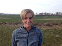 Steffi Schleussinger