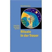 Rituale in der Trauer