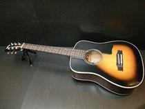 2000's HEADWAY HCJ-45 カレッジギターズ