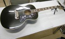 Epiphone EJ-200 EB カレッジギターズ