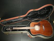 GUILD GAD25 カレッジギターズ
