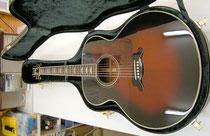 2001'YAMAHA CJ-12 with HC カレッジギターズ