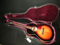 2000'Epiphone  EL-00 (山野楽器) カレッジギターズ