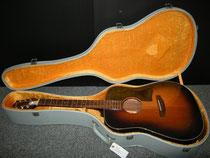 70's Burny BJ-50 J-50モデル 百瀬サイン  Fishman PU&HC カレッジギターズ