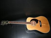 1978'YAMAKI YB-300 カレッジギターズ