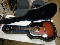 70'Burny BJ-60(後期 春日製)  カレッジギターズ
