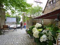 Cospudener See, Café, Markkleeberg, Naturkost, Bioladen