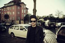 Jakob Hummel LIVE