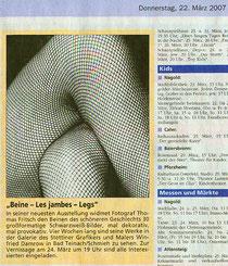 Beine Les Jambes Legs
