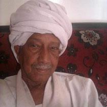 بشير عبدالماجد بشير