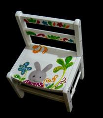 Chaise bébé,chaise enfant,chaise basse