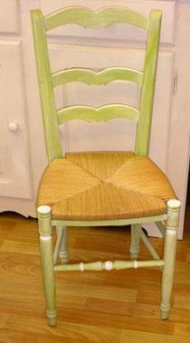 chaises de cuisine chaises de salle à manger chaises de bureau