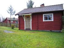 150年前の馬小屋を別荘に改装。