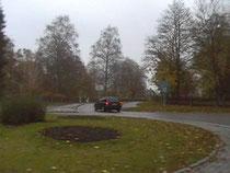 2004sweden