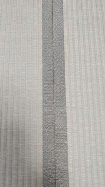 畳縁は、暮四季 No310を使用しました。