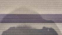 畳縁は、暮四季No190を使用しました。