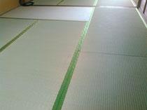 小田原市内の賃貸物件を熊本産表で、納品しました。
