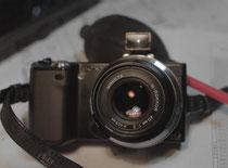 M-Rokkor40mmF2