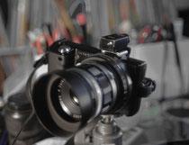 Zuiko38mmF1.8