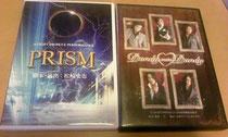 エーライツ DVD