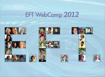 EFT Web Camp 2012