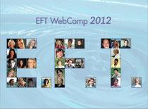 EFT Web Camp 2012