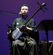Nobuto Yamanaka