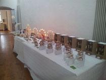 Lichtelfest