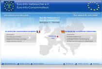 Euro-Info Kehl