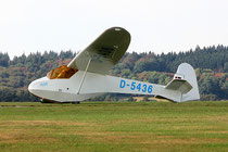 Doppelraab - D-5436 (Foto: Henk Wadman)
