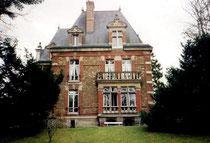 Villa des Tamaris (77)