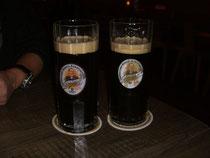 Riegeles Brauwelten, Augsburg