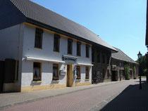 Juchmeshof, 47661 Issum-Sevelen