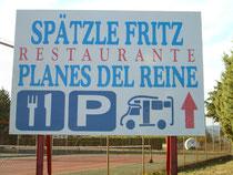 Spaetle Fritz