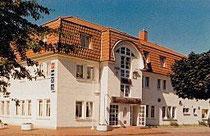 Westerstede, Ammerländer Hof