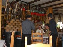 Casa Flore, Benalup, Andalusien