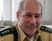 Klaus Ahmann