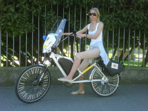 Bicicletta-elettrica-bici-elettrica-electric bicycle-wellness-ebike-PMZERO-7