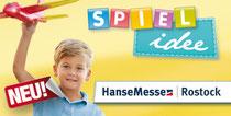 www.messe-und-stadthalle.de