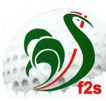 cliquez sur le logo