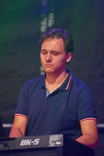 Oliver Cermak