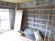 築35年のマンション 断熱改修しました