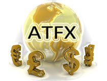 Forex signal service atfx