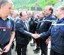 © La Dépêche du Midi
