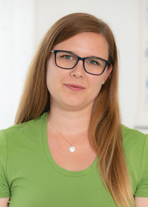 Claudia Klemm