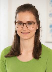 Ramona Lösch