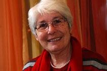 Verena Kauert, Präsidentin
