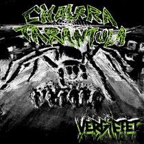 """Album """"Vergiftet"""""""