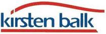 Kirsten Balk Textil GmbH