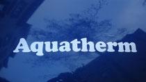 www.aquatherm.ch